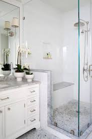 5x8 Bathroom Remodel Cost bathroom bathroom design gallery bathroom refurbishment ideas