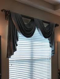window blinds windows tags awesome pinterest window blinds