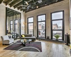 designer livingroom designer livingroom designer living room design beautiful