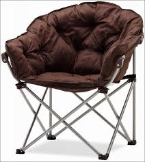 Academy Sports Chairs Furniture Awesome Big And Tall Lawn Chairs Heavy Duty Metal