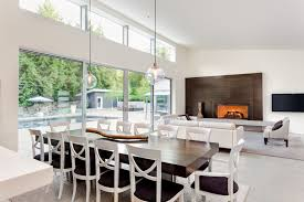large kitchen dining room ideas 350 great room design ideas for 2018