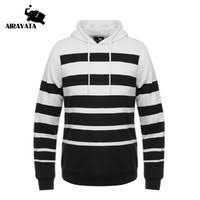 sweatshirt types price comparison buy cheapest sweatshirt types