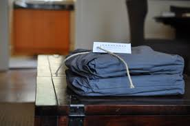 Best Sheets Live Well Parachute Or The Best Sleep You Ever Had U2014 Name U0027s Not