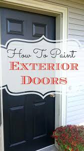 how to paint a metal garage door front doors paint metal front door to look like wood door ideas