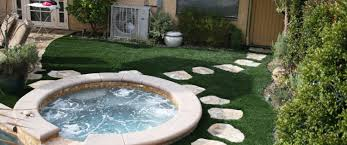 the pros and cons of artificial grass for home lawns pacific