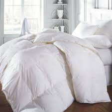 What Tog Duvet Should A Toddler Have 67 Off On Duck Feather 10 5 Tog Duvets Inner Onedayonly Co Za