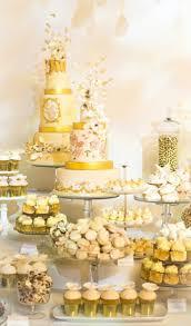 wedding cake qatar cakes confections rosalind miller cakes london uk