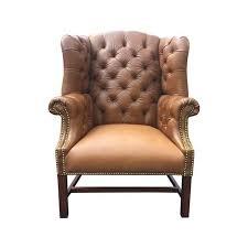 best 25 chesterfield chair ideas on pinterest chesterfield