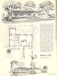 100 most efficient house plans single floor house plan 1000