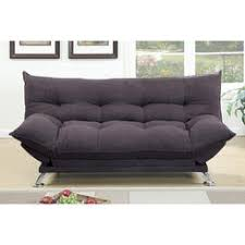 Kebo Futon Sofa Bed Multiple Colors by Atherton Home Manhattan Convertible Futon Sofa Bed And