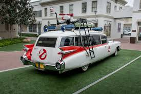 ecto 1 for sale ghostbusters ecto 1 photo gallery news cars