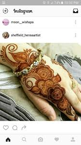 793 best the colour henna images on pinterest mehndi designs