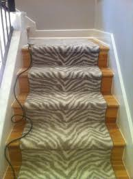 How To Cut Stair Runners by Staircase Archives Schroeder Carpet