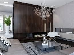 home decor living room images lighting 10 best lighting decor ideas living room lighting