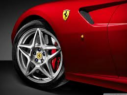 red ferrari 599 wheel 4k hd desktop wallpaper for 4k ultra hd