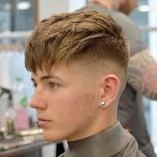 white boy haircuts men s hairstyles haircuts 2018