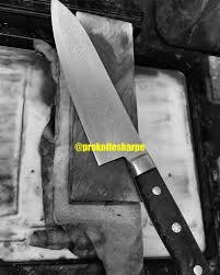 pro knife sharpening proknifesharpe twitter 0 replies 0 retweets 0 likes