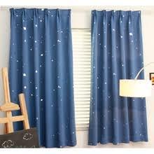 Orange And Blue Curtains Orange And Blue Curtains