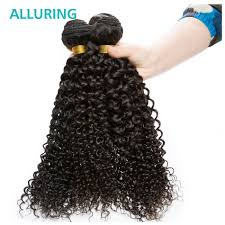 Allure Hair Extensions by Compare Prices On Allure Hair Color Online Shopping Buy Low Price