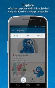 apk forum kaskus forum apk android social apps