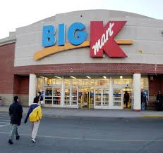 johnson city kmart store to in sept liquidation begins