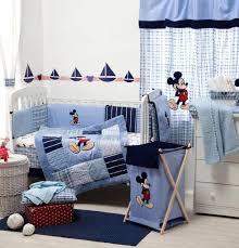 Disney Room Decor Impressive Mickey Baby Disney Room Ideas Its Mickey Baby Disney