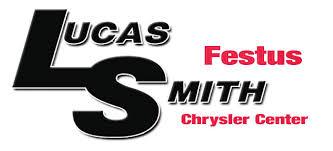 chrysler logo show me rally washington co u2013 single day regional rally