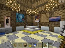 minecraft bathroom designs how to make a bathroom in minecraft pe minecraft amino