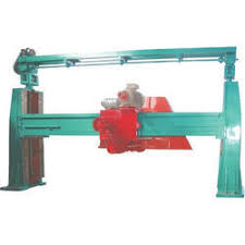 Woodworking Machinery Manufacturers In India by Stone Cutting Machine Stone Cutting Machinery Manufacturers