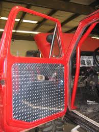 ford truck panels custom door panels ford truck enthusiasts forums