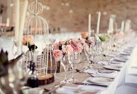 Terrific Vintage Wedding Table Ideas Vintage Wedding Table