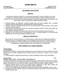 and gas resume exles account executive resume template premium resume sles exle
