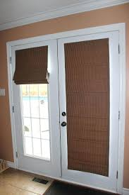 ideas for blinds for french doors chair ideas and door design