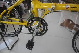 lamborghini bicycle tonino lamborghini bicycles แฮนด ตรง ราคา 16 900 บาท แฮนด หมอบ