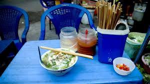 hanoi cuisine hanoi food a deliciously tempting photo tour