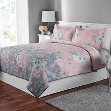 Quilts And Coverlets On Sale Quilts U0026 Bedspreads Walmart Com
