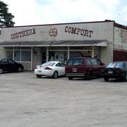 Southern Comfort Massage Southern Comfort Restaurant U0026 Lounge 12 Photos U0026 29 Reviews