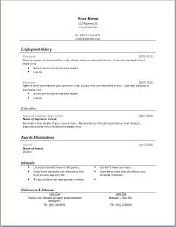 google resume tips lukex co