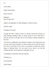 layout of business letter writing official business letter format formal business letter formats