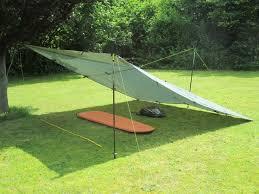 18 best tarp shelters images on pinterest dd hammocks hammock