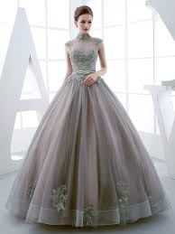cheap pretty quinceanera dresses quinceaneras dresses sweetheart