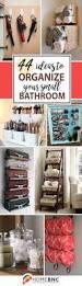 174 best diy storage u0026 organization ideas images on pinterest