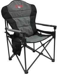 tent chair jet tent pilot chair dlx snowys outdoors