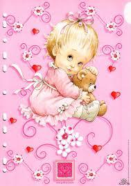 pin alzira lemes kena cutes bonecas clip art