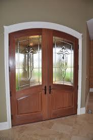 door hinges new yorker dreaded front door hinges outside