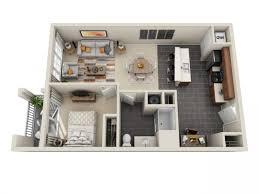 3 bedroom apartments lawrence ks 1 bed 1 bath 735 sq ft ordinary 1 bedroom apartments lawrence ks