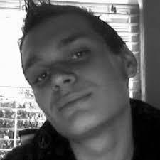 Scotty Vanity I Like Your Hair Cody Emerick Youtube