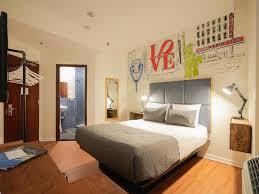 hotel city rooms nyc soho new york city ny booking com