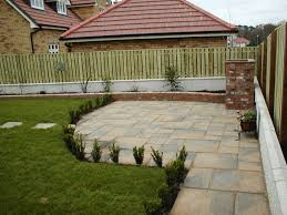 patio and garden ideas gardening landscaping landscaping and gardening dansupport with