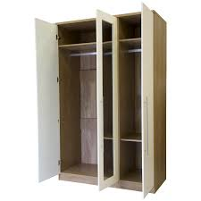Wardrobe For Bedroom by King Box Spring And Mattress Sale Tags 53 Shocking King Box